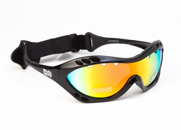 597e8a2f1d Multisport Polarised Sunglasses 400UV Protection - Floats in Fresh   Sea  water!