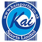 Kai Sports Logo